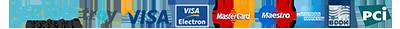iyzico-bankalar-ikon