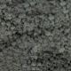 Lichen - Silver Grey 75