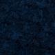 Lichen - Classic Blue 84