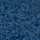 Lichen - Lavender Blue 85