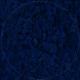 Lichen - Azure Blue 86