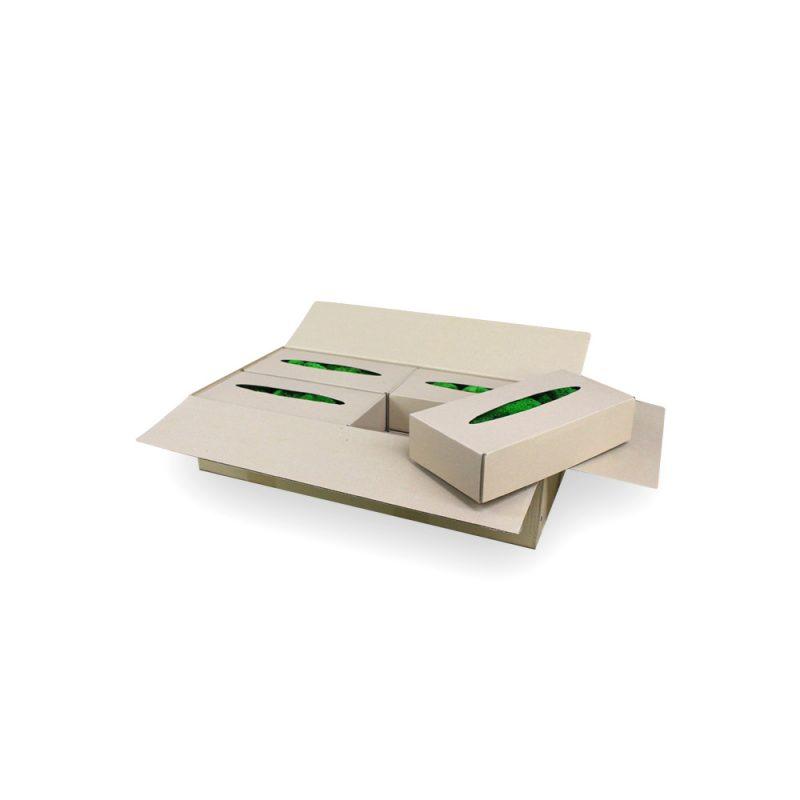 Ballmoss-box