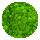 Ball Moss