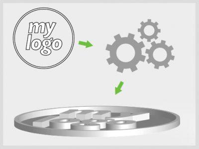 GreenLogo-process-3