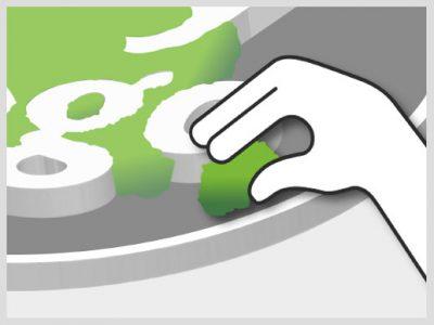 GreenLogo-process-4
