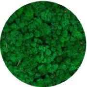 78 Grass Green