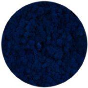 86 Azure Blue